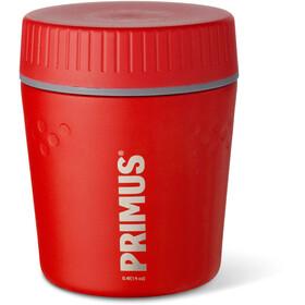 Primus TrailBreak Drikkeflaske 400 ml, rød